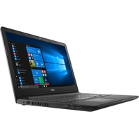 Dell Inspiron 15 3576-7710 Image #3