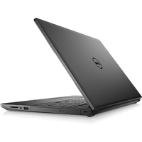 Dell Inspiron 15 3576-7710 Image #5