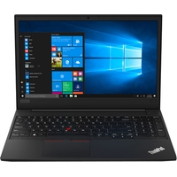 Lenovo ThinkPad E590 20NB0011RT Image #1
