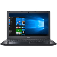 Acer TravelMate TMP259-G2-M-35F7 NX.VEPER.040 Image #1