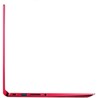 Acer Swift 3 SF314-55G-772L NX.H5UER.004 Image #5
