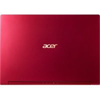 Acer Swift 3 SF314-55G-772L NX.H5UER.004 Image #7