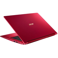 Acer Swift 3 SF314-55G-772L NX.H5UER.004 Image #3