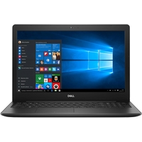 Dell Inspiron 15 3583-3122 Image #1