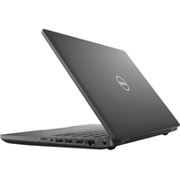 Dell Latitude 14 5401-4074 Image #6