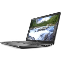 Dell Latitude 15 5501-3992 Image #2