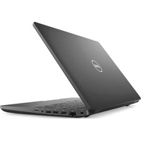 Dell Latitude 15 5501-3992 Image #4