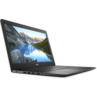 Dell Inspiron 15 3583-0044 Image #2