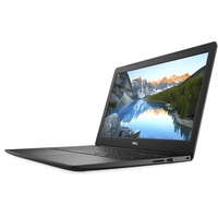 Dell Inspiron 15 3583-0044 Image #3