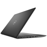 Dell Inspiron 15 3583-0044 Image #8