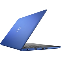 Dell Inspiron 15 3582-5994 Image #5
