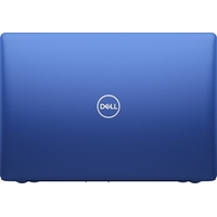 Dell Inspiron 15 3582-5994 Image #4
