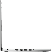 Dell Inspiron 15 3584-1499 Image #4