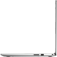 Dell Inspiron 15 3584-1499 Image #5