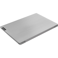 Lenovo IdeaPad L340-15API 81LW0067RE Image #8