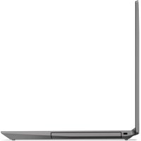 Lenovo IdeaPad L340-15API 81LW0067RE Image #4