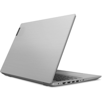 Lenovo IdeaPad L340-15API 81LW0067RE Image #5