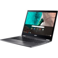 Acer Chromebook Spin 13 CP713-1WN-P8MM NX.EFJEK.021 Image #3