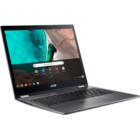 Acer Chromebook Spin 13 CP713-1WN-P8MM NX.EFJEK.021 Image #4