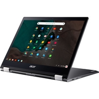 Acer Chromebook Spin 13 CP713-1WN-P8MM NX.EFJEK.021 Image #2