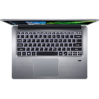 Acer Swift 3 SF314-58G-50MJ NX.HPKER.003 Image #6