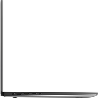 Dell XPS 15 7590-5380 Image #4