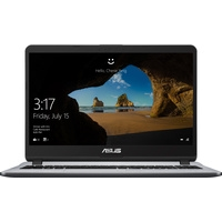 ASUS X507MA-BR145 Image #10