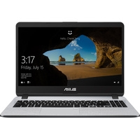 ASUS X507MA-BR145 Image #1