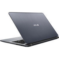 ASUS X507MA-BR145 Image #2