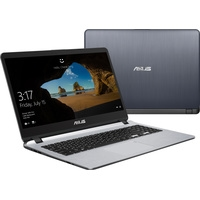 ASUS X507MA-BR145 Image #11