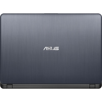 ASUS X507MA-BR145 Image #3