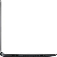 ASUS X507MA-BR145 Image #7