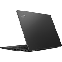 Lenovo ThinkPad L13 20R30005RT Image #5