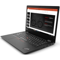 Lenovo ThinkPad L13 20R30005RT Image #4