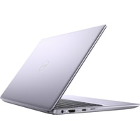 Dell Inspiron 13 5391-6929 Image #6