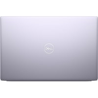 Dell Inspiron 13 5391-6929 Image #9