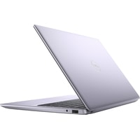 Dell Inspiron 13 5391-6929 Image #5