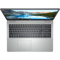 Dell Inspiron 15 5593-8680 Image #2