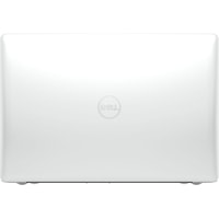 Dell Inspiron 15 3583-5909 Image #4
