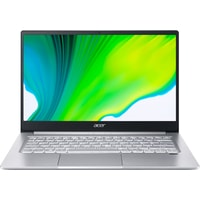 Acer Swift 3 SF314-42-R4RZ NX.HSEER.00K Image #1