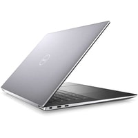 Dell Precision 15 5550-5126 Image #7