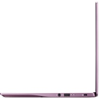 Acer Swift 3 SF314-42-R5A1 NX.HULEU.00A Image #5