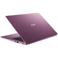 Acer Swift 3 SF314-42-R5A1 NX.HULEU.00A Image #9