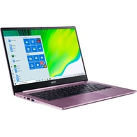 Acer Swift 3 SF314-42-R5A1 NX.HULEU.00A Image #2