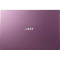 Acer Swift 3 SF314-42-R5A1 NX.HULEU.00A Image #8