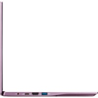Acer Swift 3 SF314-42-R5A1 NX.HULEU.00A Image #6