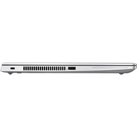 HP EliteBook 735 G6 6XE79EA Image #4
