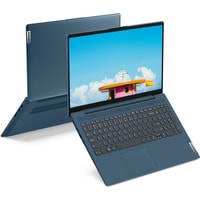 Lenovo IdeaPad 5 15ARE05 81YQ0018RK Image #7