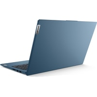 Lenovo IdeaPad 5 15ARE05 81YQ0018RK Image #6