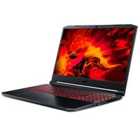 Acer Nitro 5 AN515-44-R3AN NH.Q9HER.007 Image #4